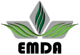 Equipment Marketing & Distribution Association